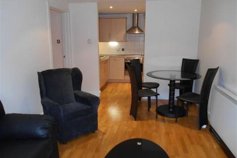 2 bedroom flat to rent - Ropewalk Court, NG1, Nottingham - P1915