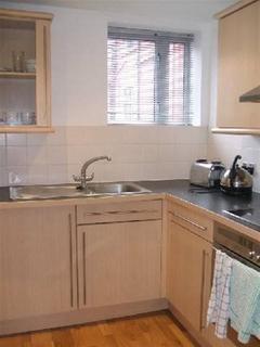 2 bedroom flat to rent - Ropewalk, Notts, NG1, NO DEPOSIT- P01010
