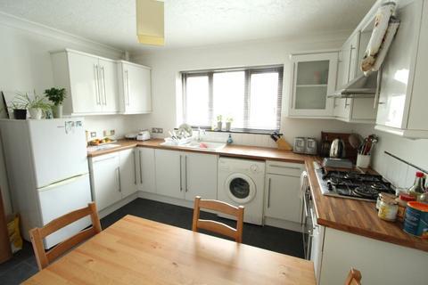 2 bedroom house to rent - Julians Road, Wimborne
