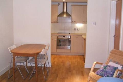 2 bedroom flat to rent - Ropewalk Court, NG1, Nottingham - P00265