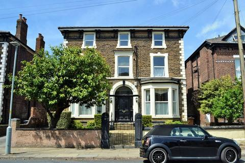 1 bedroom apartment for sale - Victoria Road, Waterloo