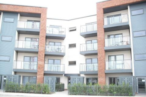 1 bedroom apartment to rent - Southampton,