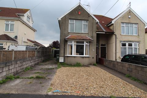 2 bedroom semi-detached house for sale - Ridgeway Lane, Whitchurch, Bristol, BS14 9PN