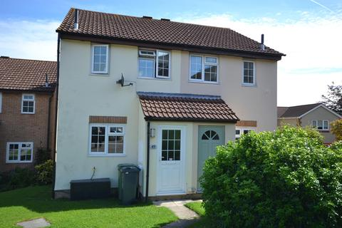 2 bedroom semi-detached house for sale - Cam, Gloucestershire, GL11