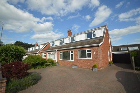 3 bedroom house for sale - Inman Road, Norwich