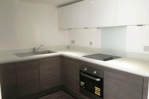 1 bedroom flat to rent - Hamilton House, Pall Mall