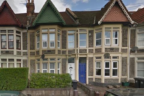 5 bedroom house to rent - Stapleton Road, Bristol