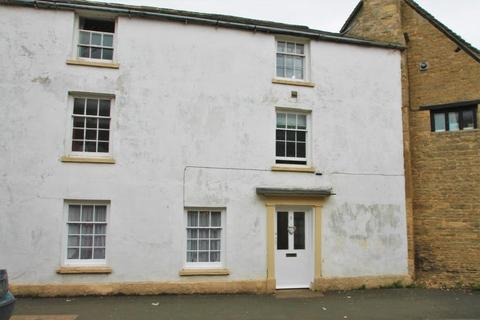 2 bedroom terraced house for sale - Coronation Street, Fairford, Gloucestershire