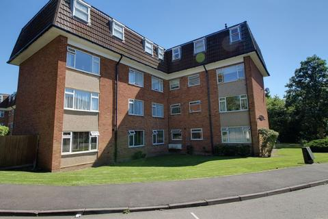 2 bedroom apartment to rent - Lambs Close, Cuffley