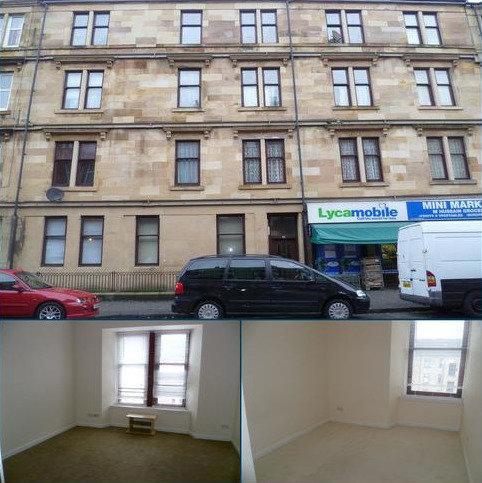 2 bedroom flat to rent - Allison Street, Govanhill