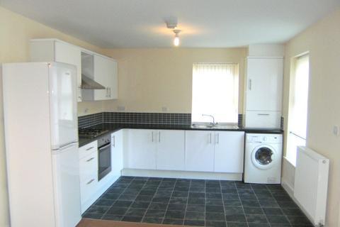 2 bedroom flat to rent - Woodseats Road, S8