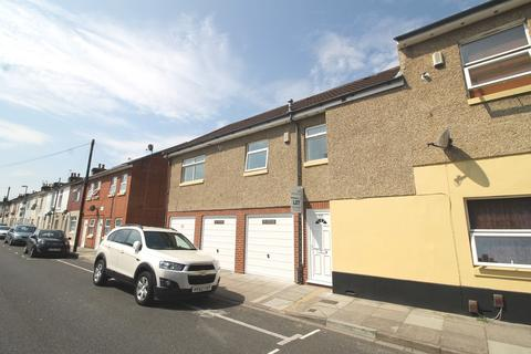 1 bedroom flat to rent - St Marys Road, Fratton