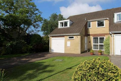 4 bedroom semi-detached house for sale - Weston