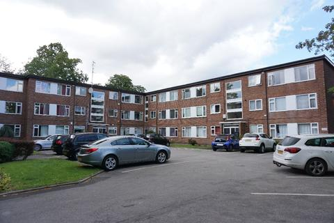 1 bedroom house share to rent - Fairfield Court, Daisy Bank Road, M14 5GL