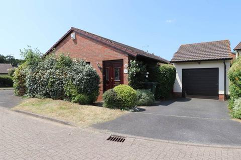 2 bedroom detached bungalow for sale - West Yelland, Barnstaple