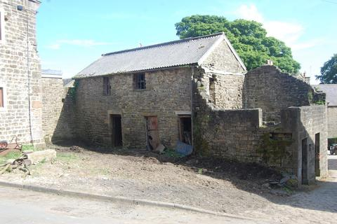 3 bedroom barn for sale - Middlesmoor, Harrogate