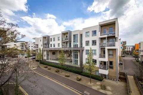 2 bedroom apartment for sale - Glenalmond Avenue, Cambridge