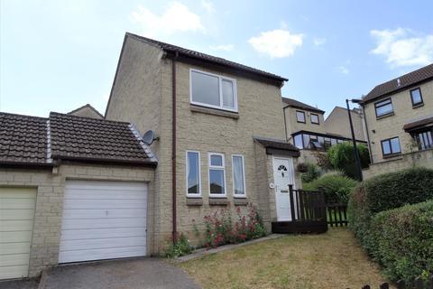 2 bedroom link detached house for sale - Parry Close, Southdown
