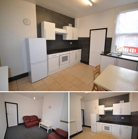2 bedroom terraced house to rent - Highfield Road, Stoke CV2 4GT