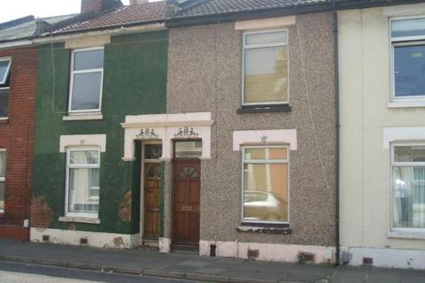 2 bedroom house to rent - Purbrook Road, Fratton