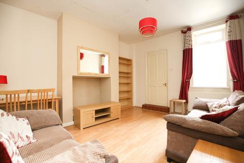 2 bedroom ground floor flat to rent - Commercial Road, Byker, Newcastle Upon Tyne