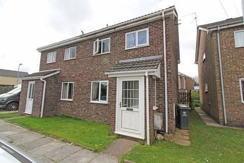 3 bedroom semi-detached house for sale - Bryn Derwen, Radyr
