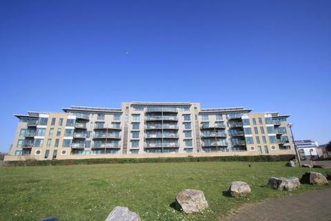 2 bedroom penthouse for sale - Queen Annes Quay, Parsonage Way, Plymouth