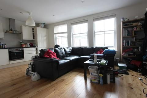 2 bedroom apartment to rent - Holloway Road, Archway, N19
