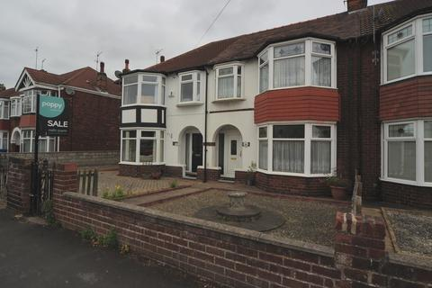 3 bedroom terraced house for sale - 362 Bricknell Avenue, Hull