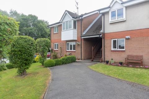 1 bedroom apartment for sale - Thornley Lane South, Reddish