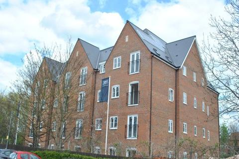 1 bedroom flat to rent - TOWN BRIDGE MILL
