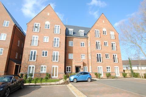 1 bedroom flat to rent - TOWN BRIDGE MILL