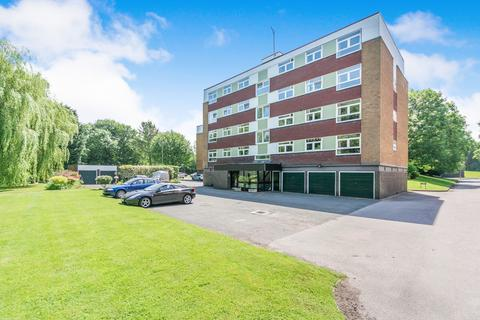 4 bedroom penthouse for sale - Riverside Drive, Solihull