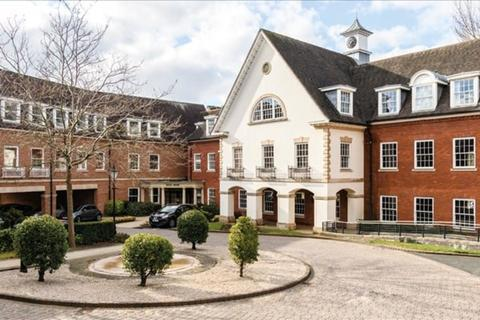 1 bedroom apartment for sale - Consort House , Princes Gate