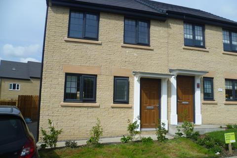 3 bedroom semi-detached house to rent - Dean House Gate, Allerton