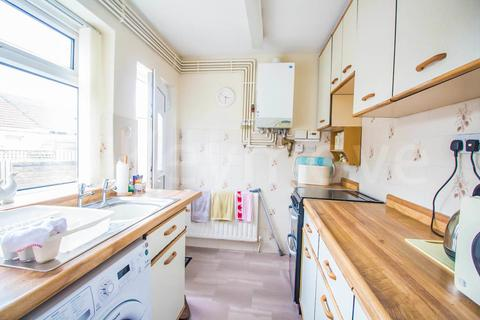 2 bedroom semi-detached house for sale - Hawes Road, Bankfoot, Bradford