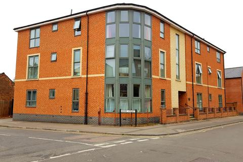 2 bedroom apartment to rent - Hawthorne House, Derby