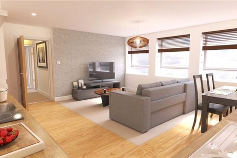 2 bedroom flat for sale - Gorgie Road, Edinburgh, Midlothian, EH11