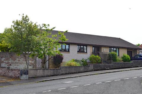3 bedroom detached bungalow for sale - Cairngorm Crescent, Paisley PA2