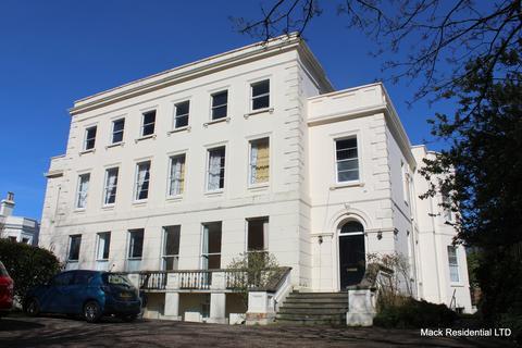 1 bedroom apartment to rent - London Road, Cheltenham