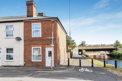2 bedroom house for sale - Lower Brook Street, Reading, RG1
