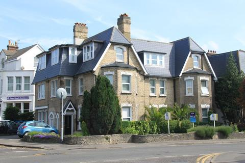 1 bedroom property for sale - West Hill Road, Bournemouth