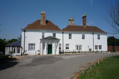 1 bedroom flat to rent - The Mount, Faversham