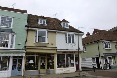 2 bedroom flat to rent - Partridge Lane, Faversham