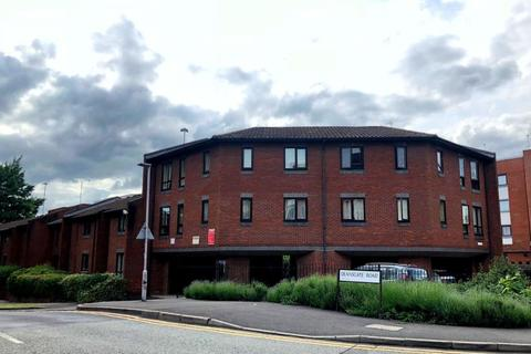 1 bedroom flat for sale - Deansgate Road, Reading, RG1