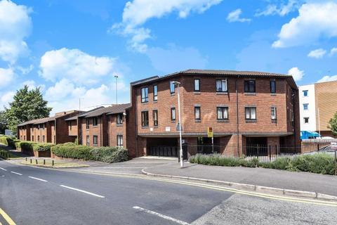 1 bedroom flat for sale - Deansgate Road, Reading, RG1