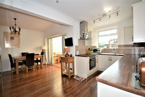 3 bedroom detached house for sale - The Grove, Bournemouth