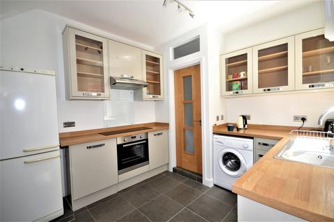 1 bedroom ground floor flat for sale - Sedgley Road, Bournemouth