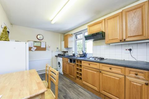 1 bedroom flat share to rent - Andover Road, Holloway N7