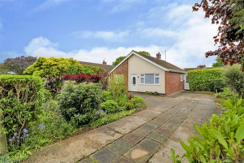 3 bedroom detached bungalow for sale - Orchard Road, Alresford, Colchester, Essex